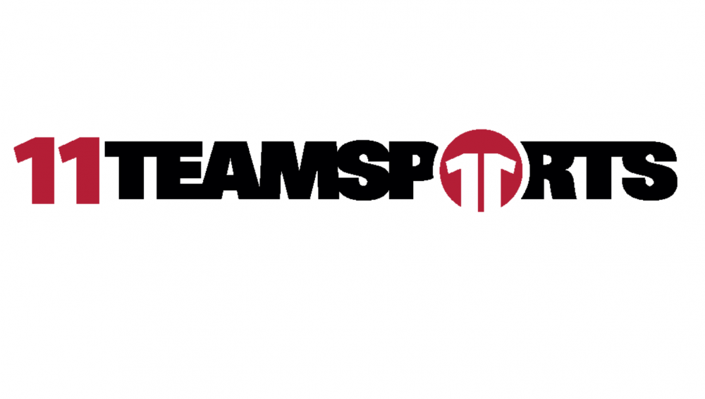 11 Teamsport
